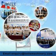 volumetric feeder company